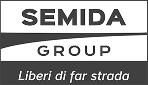 Logo Semida Group