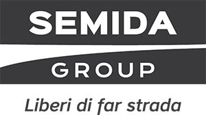 Semida Group